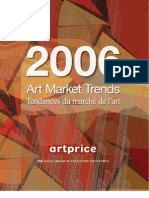 Art Market Trends 2006