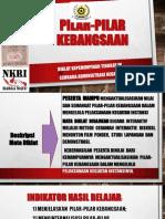 PILAR KEBANGSAAN.pdf