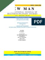 1 Thematic Inspections-Pg 36 -39 Dr Vinita.pdf