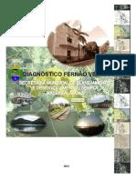 Pré-diagnóstico Fernão Velho