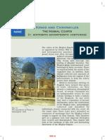 Babürlüler.pdf