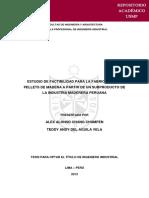 estudio factibilidad usmp.pdf
