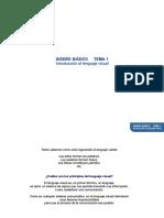 PDF_Introduccion al lenguaje visual