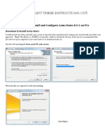 How-to-Install-Lotusnotes-853-Win.pdf