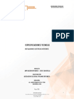 180531-IE-ET-ACPBSanBorja.pdf