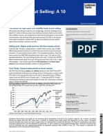 The-art-of-put-selling.pdf