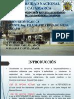 sostenimiento_cimbras_mallas_y_gatas_met.pptx