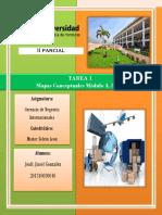 TAREA 2PARCIAL.docx