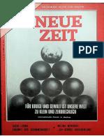 1987.02.Nr.8.Neue-Zeit