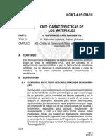 N-CMT-4-05-004-18 Asf PG