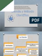 Metodologias cientificas.pptx