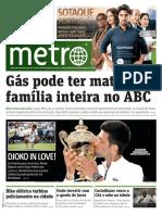 20190715_metro-sao-paulo (1)