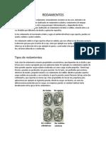 RODAMIENTOS-Shadia.docx