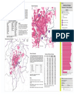 12_Cobertura de Drenajes.pdf