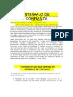 INTERVALO.docx