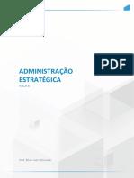 Aula 6.pdf