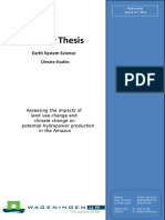 Thesis Final Version Pieter Van Hout (1)