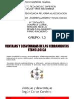 ASIGNACION 2 INFORMATICA.pptx