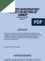 Presentation (2) Copy