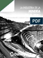 Osinergmin Industria Mineria Peru 20anios Convertido