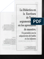 Dialnet-LaDidacticaEnLaEscrituraDeTextosArgumentativosEnLo-4907022.pdf