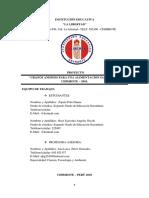 PROYECTO GRANOS ANDINOS lunes.docx
