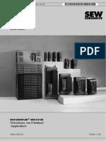 derfttttt.pdf
