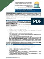 C2019_1_UFT_PROF_EDITAL_2019_001_ABERTURA_DAS_INSC_-_002.pdf