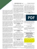 P 1TA CT 09-2017 CLARO (1).pdf