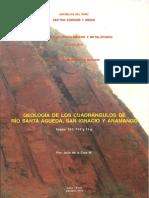 A 057 Boletin Rio Santa Agueda San Ignacio Aramango