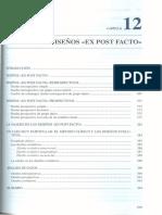 Temas 4 y 5d.pdf