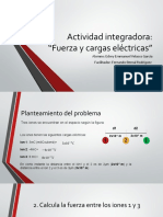 iones y electrone.pptx