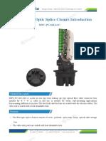 SPFC-PV-24H-4-4C