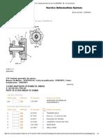 C15 Conjunto Generador de Reserva (SEBP4325 - 40) - Documentación
