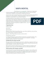MAPA MENTAL -FANNY.docx