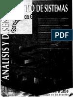 Ruble_David-Analisis_y_diseno_de_sistema.pdf
