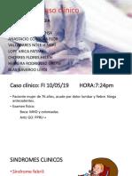 Caso-clínico-INFECTOLOGIA.pptx
