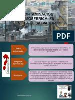 Presentación1 investigacion A.pptx