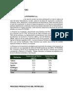 EMPRESA PETRO PERÚ FINAL.docx