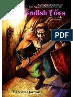 4AD enemigos diabolicos A5.pdf