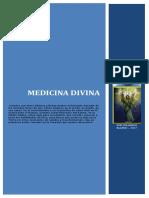 20171106 Rosa Divine Medicine