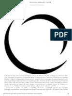Almeida Revista e Atualizada (ARA) - Portal SBB