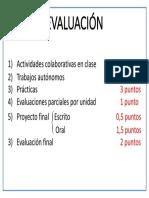 5 FORMA DE EVALUACION.pdf