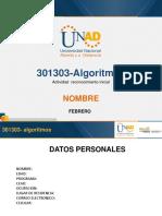 301303_Fase1_Sebastian.pptx