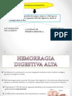 HDA.pptx
