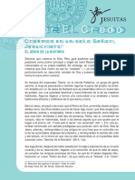 ficha-credo-04.pdf