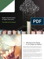 Jenzabar One_ Cloud eBook
