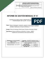 00_Informe GEF-CA-CPS-014-2018-01