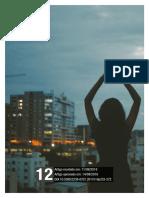 54410-222438-1-PB (1).pdf