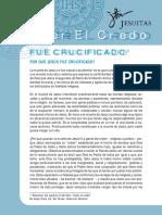Ficha Credo 07